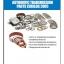 คู่มือซ่อมรถยนต์ PART CATALOG AUTOMATIC TRANSMISSION 2005 (EN thumbnail 1