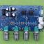 ปรีโทน ( PRE-Tone ) NE5532 2.0 CH thumbnail 5