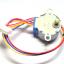 Stepper Motor 4-phase 5V thumbnail 1