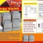 Energy Switch ประหยัดไฟห้องพัก thumbnail 2