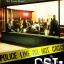 CSI: Vegas Season 7 / ไขคดีปริศนา เวกัส ปี 7 / 7 แผ่น DVD (พากษ์ไทย+บรรยายไทย) thumbnail 1