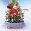 Arthur Christmas / ของขวัญจานด่วน ป่วนคริสต์มาส / 1 แผ่น DVD (พากษ์ไทย+บรรยายไทย) thumbnail 1