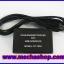 สาย RJ-11 to USB แปลง RJ-11 ของลิ้นชักเก็บเงินเป็น USB thumbnail 1