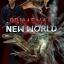 Primeval: New World / ไดโนเสาร์ทะลุโลกพิศวง / 4 แผ่น DVD (พากย์ไทย+บรรยายไทย) thumbnail 1