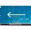 Module DC-to-DC Step down Converter LM2596 (3A) (มีจอแสดง แรงดัน) thumbnail 2
