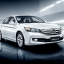 HONDA Accord NEW 2015 thumbnail 1