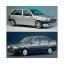 คู่มือการซ่อมและ WIRING DIAGRAMS FIAT รุ่น TIPO AND TEMPRA ปี 88-96 (EN) thumbnail 1