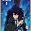 Blue Exorcist (Ao no Exorcist) / มือปราบผีพันธุ์ซาตาน / 10 แผ่น DVD (พากย์ไทย+บรรยายไทย) thumbnail 1