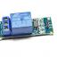 Module รีเลย์ relay 1 Chanel 250V/10A thumbnail 2
