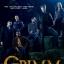 Grimm Season 1 / กริมม์ ยอดนักสืบนิทานสยอง ปี 1 / 5 แผ่น DVD (บรรยายไทย) thumbnail 1