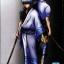 Gintama Part 6 / กินทามะ ปี 6 / 4 แผ่น DVD (พากย์ไทย+บรรยายไทย) thumbnail 1