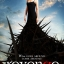 Revenge Season 1 / แค้นนี้ต้องชำระ ปี 1 / 5 แผ่น DVD (บรรยายไทย) thumbnail 1