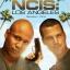 NCIS: Los Angeles Season 1 / เอ็นซีไอเอส ลอสแองเจิลลิส ปี 1 / 6 แผ่น DVD (บรรยายไทย) thumbnail 1