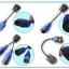 2015 NEXIQ 125032 USB Link Software heavy duty truck diagnostic software thumbnail 5