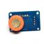 MQ-3 Alcohol Sensor (ตรวจจับ แอลกอฮอล์ ในลมหายใจ) thumbnail 2