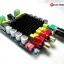 แอมป์เสียงดีที่สุด Class D digital amplifier board ใช้ชิพ TDA7498 200 วัตต์ ( RMS) ( 100W + 100W ) thumbnail 4