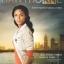 Hawthorne Season 1 / ฮอว์ทอร์น คุณแม่คนแกร่ง พยาบาลคนเก่ง ปี 1 / 3 แผ่น DVD (บรรยายไทย) thumbnail 1