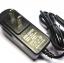 Adapter 12V 1A หม้อแปลง 12V 1 แอมป์ thumbnail 2