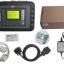 2016 Latest V33.02 SBB New Immobilizer Transponder Auto Car Silca Sbb Key Programmer Multi-languages Useful Key Pro Tool thumbnail 6