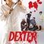 Dexter Season 1 / เด็กซเตอร์ เชือดพิทักษ์คุณธรรม ปี 1 / 4 แผ่น DVD (บรรยายไทย) thumbnail 1