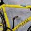 จักรยานมือสองญี่ปุ่น amico thumbnail 6