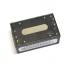 Hi-Link Switching Power Supply AC 220V to DC 5V 3W (HLK-PM01) thumbnail 2