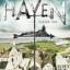 Haven Season 1 / เฮเว่น เมืองอาถรรพ์ ปี 1 / 4 แผ่น DVD (พากย์ไทย+บรรยายไทย) thumbnail 1