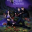 The Vampire Diaries Season 3 / บันทึกรักเทพบุตรแวมไพร์ ปี 3 / 5 แผ่น DVD (บรรยายไทย) thumbnail 1