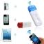 Wireless USB Bluetooth Receiver thumbnail 2