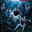 True Blood Season 3 / ทรูบลัด แวมไพร์พันธุ์ใหม่ ปี 3 / 5 แผ่น DVD (บรรยายไทย) thumbnail 1