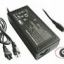 Adapter ACER 19V 3.42A หัวเล็ก thumbnail 1