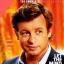 The Mentalist Season 4 / เดอะ เมนทัลลิสท์ เจาะจิตผ่าปริศนา ปี 4 / 5 แผ่น DVD (บรรยายไทย) thumbnail 1