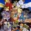 Digimon Frontier The Movie: Regeneration Of Ancient Digimon / ดิจิมอน ฟรอนเทียร์ ตอน คืนชีพดิจิมอนดึกดำบรรพ์ / 1 แผ่น DVD (พากย์ไทย) thumbnail 1