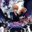 Bleach The Movie 2: The Diamond Dust Rebellion / บลีช เทพมรณะ เดอะมูฟวี่ 2 ตอน อีกหนึ่งตัวตนของ เฮียวรินมารุ / 1 แผ่น DVD (พากย์ไทย+บรรยายไทย) thumbnail 1