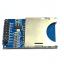 SD Card Module thumbnail 2
