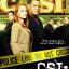 CSI: Vegas Season 10 / ไขคดีปริศนา เวกัส ปี 10 / 7 แผ่น DVD (พากษ์ไทย+บรรยายไทย) thumbnail 1