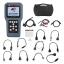 แบบส่งเร็ว MST-100P 8 in 1 Handheld Motorcycle Scanner MST100P ZEUS AutoScanner MST100P thumbnail 1