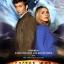 Doctor Who Season 2 / ด๊อกเตอร์ฮู กู้วิกฤตจักรวาล ปี 2 / 4 แผ่น DVD (พากษ์ไทย+บรรยายไทย) thumbnail 1