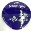 Magique UV 2 Way Foundation Cake แป้งหน้าเด้ง thumbnail 1