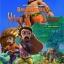 Bal Hanuman: Return of the Demon / หนุมานน้อย อสูรกายคืนชีพ / 1 แผ่น DVD (พากษ์ไทย+บรรยายไทย) thumbnail 1