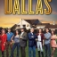 Dallas Season 1 / ทายาทเจ้าพ่อดัลลัส / 3 แผ่น DVD (บรรยายไทย) thumbnail 1