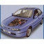 คู่มือซ่อมและ WIRING DIAGRAM FIAT BRAVO & BRAVA ปี 1995-2000 รหัสสินค้า FT-005 thumbnail 3