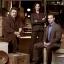 Warehouse 13 Season 1 / หน่วยลับคลังพิศวง ปี 1 / 3 แผ่น DVD (บรรยายไทย) thumbnail 1