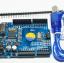Arduino Uno R3 SMD ราคาถูก พร้อมสาย USB thumbnail 3