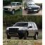 คู่มือซ่อมรถยนต์ LAND ROVER รวมหลายรุ่น (เครื่องยนต์ 300Tdi, V8i_, K, L Series)(EN) thumbnail 1