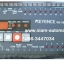 Keyence Voice Alarm Recorder VS160 thumbnail 1