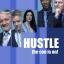 Hustle Season 4 / แก็งค์ตุ๋นระเบิด เชิดเงินสนั่นเมือง ปี 4 / 2 แผ่น DVD (พากษ์ไทย+บรรยายไทย) thumbnail 1