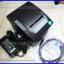เครื่องพิมพ์ใบเสร็จอย่างย่อ เครื่องพิมพ์สลิป (ตัดกระดาษอัตโนมัติ) 58mm Thermal Receipt Printer with Auto cut thumbnail 1