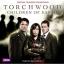 Torchwood: Children Of Earth / ทอร์ชวูด ขบวนการล่าปริศนา ตอน เอเลี่ยนยึดโลก / 2 แผ่น DVD (พากษ์ไทย+บรรยายไทย) thumbnail 1
