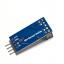 เซนเซอร์นับจำนวน Counter module motor speed sensor II thumbnail 2